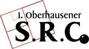 1. Oberhausener Squash und Racket Club e.V.