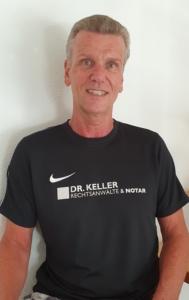 Jörg Rainer Loomann